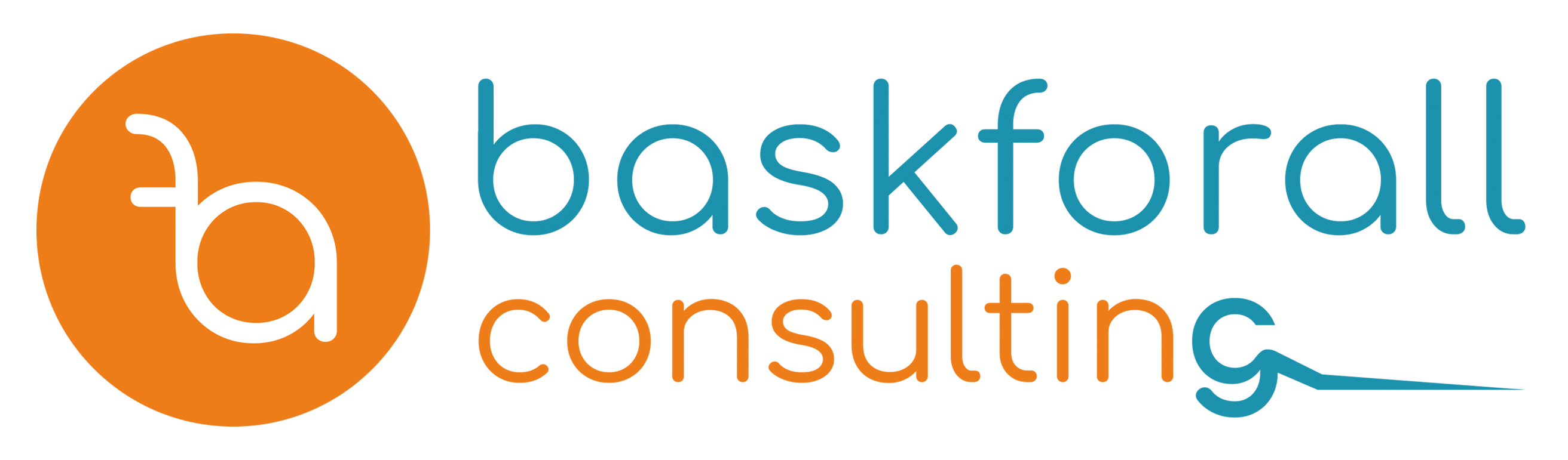 Baskforall Consulting